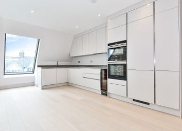 Thumbnail 2 bed flat for sale in The Revelstoke, Southfields