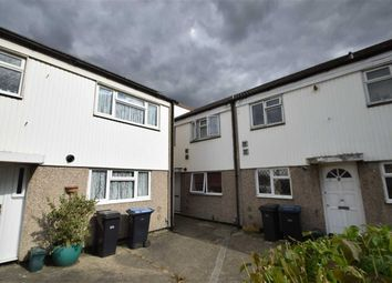 Thumbnail 3 bed maisonette for sale in Seymours, Harlow