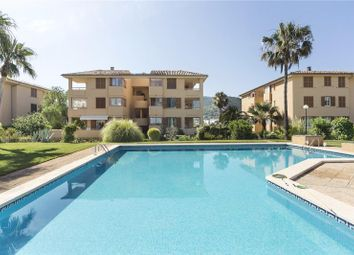 Thumbnail 2 bed apartment for sale in Penthouse Close To The Marina, Port D'andratx, Mallorca
