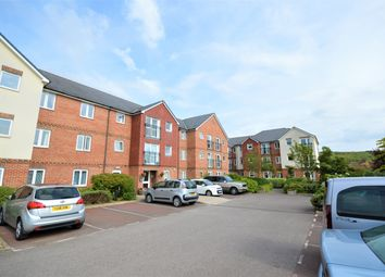 Thumbnail 1 bed flat for sale in Laurel Court, Stanley Road, Cheriton