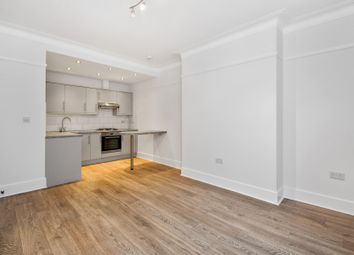 Thumbnail 2 bed flat to rent in Fordwych Road, London 3Nl