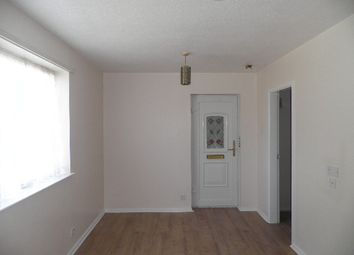 Thumbnail 1 bed property to rent in Lon Ceiriog, Prestatyn