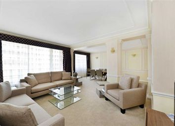 Thumbnail 2 bed flat to rent in Portman Towers, Marylebone, Marylebone, London