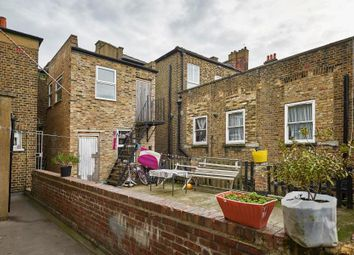 Thumbnail 9 bed property for sale in High Street, Stoke Newington
