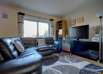 Thumbnail 3 bed terraced house for sale in Brookmead, Thornbury, Bristol
