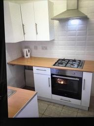 Thumbnail 2 bedroom property to rent in Penrith Street, Barrow-In-Furness