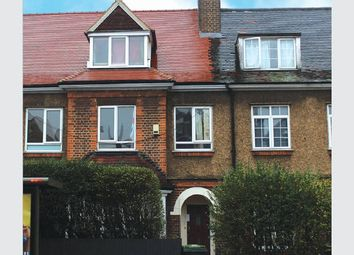 Thumbnail 4 bed maisonette for sale in Lordship Lane, London