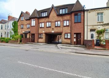 Thumbnail 2 bed flat for sale in Pembroke Mews, Clive Road, Canton, Cardiff