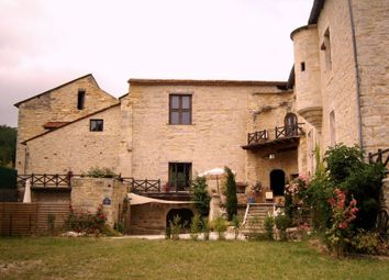 Thumbnail 8 bed property for sale in Saint Chamarand, Lot, France