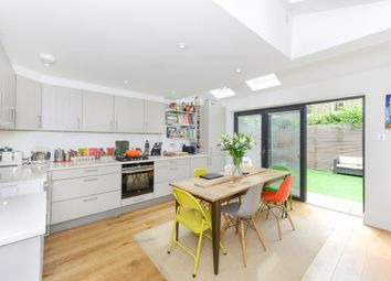 Thumbnail 3 bed property for sale in Devonshire Road, Ealing