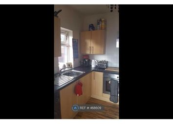 Thumbnail 1 bed flat to rent in Barnsley Road, Goldthorpe, Rotherham