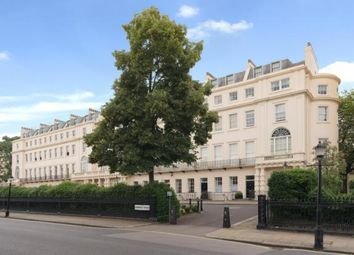 Thumbnail 4 bed flat for sale in Cambridge Terrace, Regents Park, London