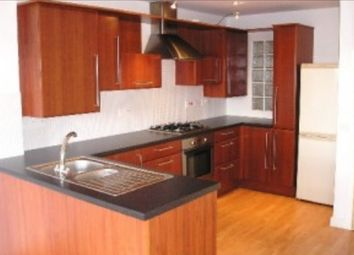 Thumbnail 2 bed flat to rent in Granary Mill, Preston On The Hill, Warrington