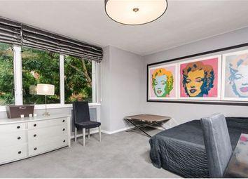 Thumbnail Studio to rent in Lower Sloane Street, Chelsea, London