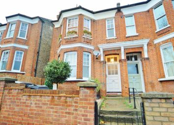 Thumbnail 4 bed flat for sale in 3, Thornlaw Road, London