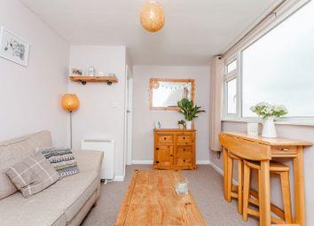 2 bed maisonette for sale in Baden Road, Brighton BN2