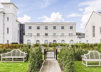 2 bed flat for sale in Egerton Drive, Isleworth TW7