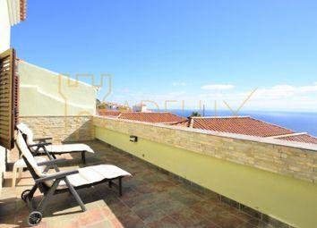 Thumbnail 5 bed villa for sale in Radazul, Radazul, El Rosario