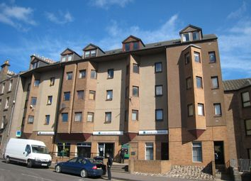1 bed flat to rent in Strathmartine Road, Strathmartine, Dundee DD3