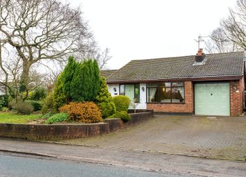 Thumbnail 2 bed bungalow for sale in Robin Lane, Parbold, Wigan