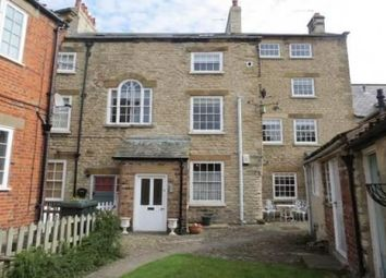 Thumbnail 2 bed flat to rent in Church Street, Helmsley, York