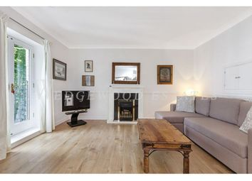 Thumbnail Flat to rent in Oakeford House, Russell Road, Kensington, London