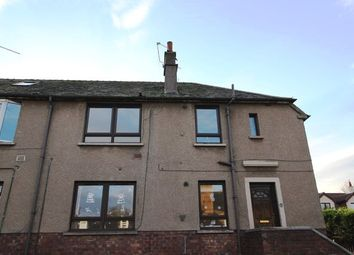 Thumbnail 2 bed flat for sale in 35 Main Street, Linlithgow