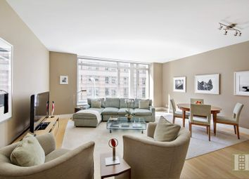Thumbnail 2 bed apartment for sale in 545 West 110th Street 3B, New York, New York, United States Of America