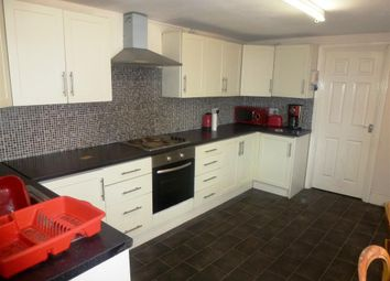 Thumbnail 5 bed property to rent in Mandale Road, Thornaby, Stockton-On-Tees