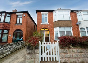 3 bed semi-detached house for sale in Biggin Hall Crescent, Coventry, West Midlands CV3