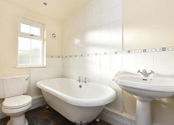 Thumbnail 3 bed cottage for sale in Station Road, Walkeringham, Doncaster, Nottinghamshire