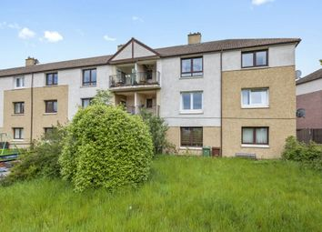 Thumbnail 2 bed flat for sale in 1C, Moir Crescent, Musselburgh