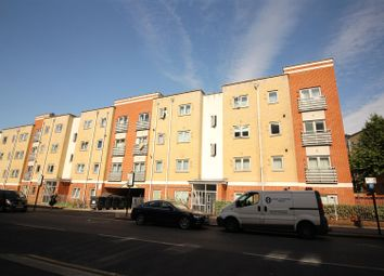 Thumbnail 2 bed flat for sale in Fulbourne Road, London