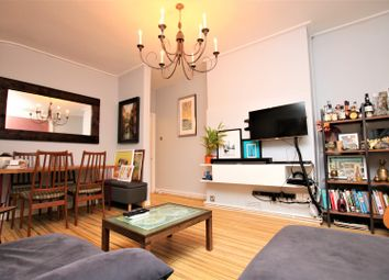 Thumbnail 3 bed maisonette for sale in Totterdown Street, Tooting