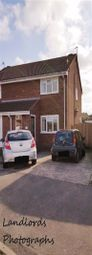 Thumbnail 3 bed semi-detached house to rent in Greville Road, Hedon