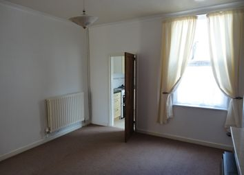 Thumbnail 2 bed terraced house to rent in Richard Moon Street, Crewe