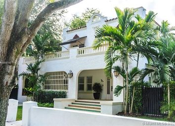Thumbnail 3 bed property for sale in 1004 Sw 16th Ave, Miami, Florida, United States Of America