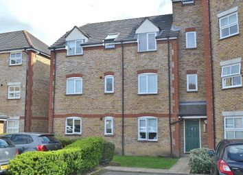 2 bed flat for sale in Victoria Gate, Harlow CM17