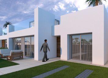 Thumbnail 2 bed villa for sale in Pilar De La Horadada, Alicante, Spain