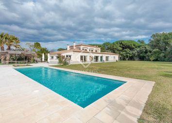 Thumbnail 8 bed villa for sale in Spain, Girona (Inland Costa Brava), Baix Empordà, Cbr9664