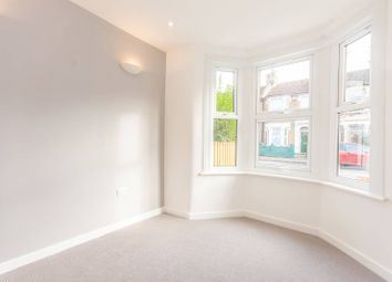 Thumbnail 2 bed flat for sale in Blackhorse Lane, Walthamstow