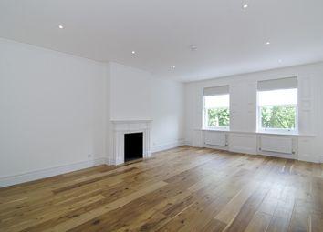 Thumbnail 2 bedroom flat to rent in Lennox Gardens, London