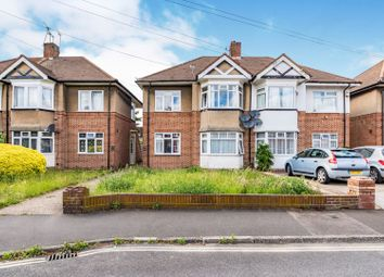 2 bed maisonette for sale in Amesbury Road, Feltham TW13