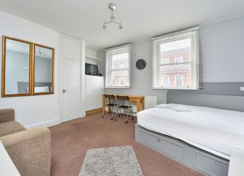 Thumbnail Studio to rent in Tavistock Place, Bloomsbury, London