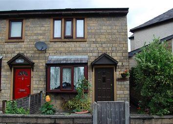 2 bed property for sale in Kestor Lane, Preston PR3