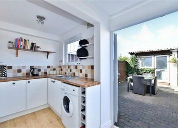 Thumbnail 2 bed cottage for sale in Woodland Cottages, Beaconsfield Road, Farnham Common, Buckinghamshire