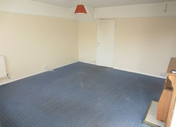 Thumbnail 3 bed flat to rent in Cornwallis Crescent, Portsmouth