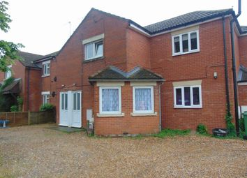Thumbnail 1 bed flat to rent in Twyford Road, Eastleigh