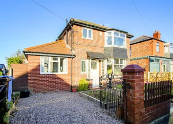 3 bed detached house for sale in Orvietto Avenue, Salford M6
