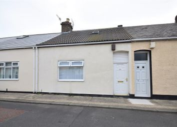 Thumbnail 3 bed cottage for sale in Ancona Street, Pallion, Sunderland